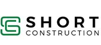 Short Construction